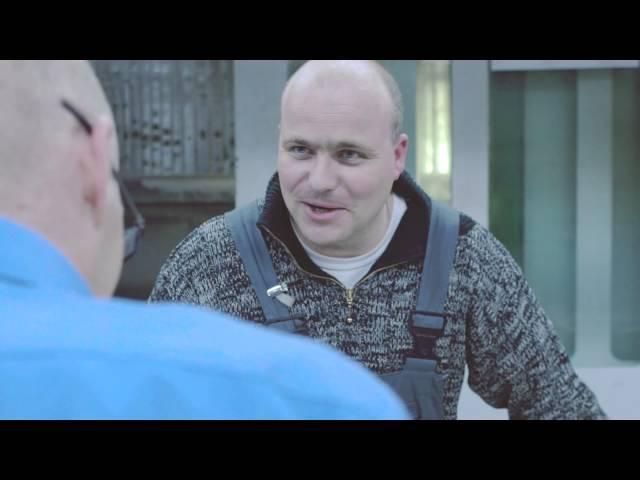 Genomineerden ondernemer van het jaar 2015: Zuidberg