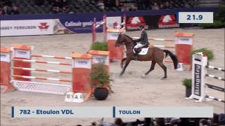 782 - Etoulon VDL - Jur Vrieling