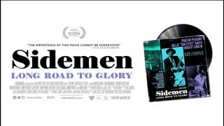 Sidemen: Long Road To Glory. -  (rent/buy)