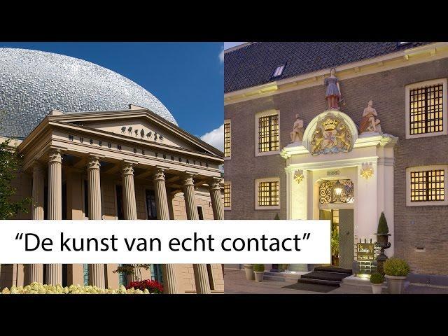 Kunst van Zwolle
