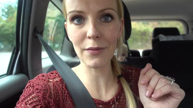 LiGT HET AAN DE GLiJBAAN ?  | Bellinga Familie Vlog #1123
