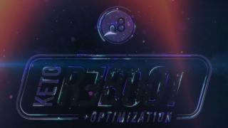 Prüvit n8 KETO REBOOT OPTIMIZATION