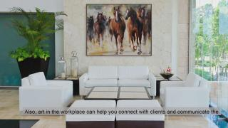 Katerina Morgan - Horse Polo Art Gallery