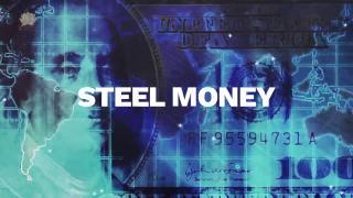 Steel Money on Steel Truth
