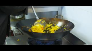 Surifood Harderwijk en Las Vega 1 fysieke keuken 2 virtuele restaurants