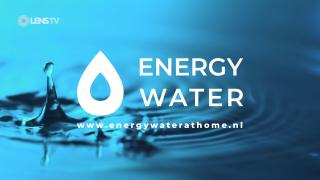BODY, MIND & SOUL - Energy Water At Home