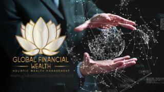 Global Financial Wealth Network