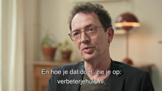 Rijksoverheid: Isoleren, wat kan ik verbeteren