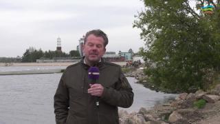 IJsbaan Volmoed Harderwijk