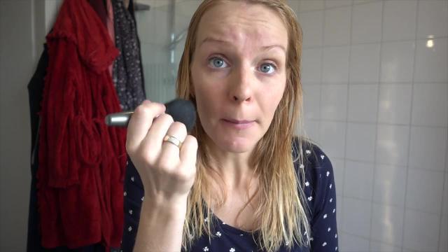NEDERLANDS DAGBLAD WiL MET ONS PRATEN !   Bellinga Vlog #797