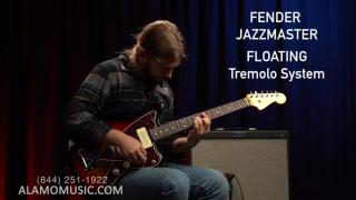 Different Types Of Tremolo Vibrato Systems for Electric Guitar