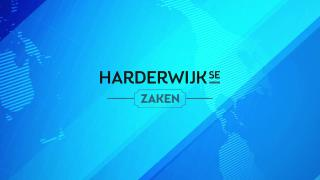Harderwijkse Zaken weekoverzicht week 51