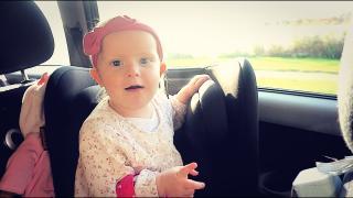 WAT ZEGT LUXY NOU VOOR WOORDJE? ( de Schatberg) | Bellinga Vlog #1669