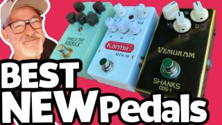 Have YOU Heard These The BEST New OVERDRIVES