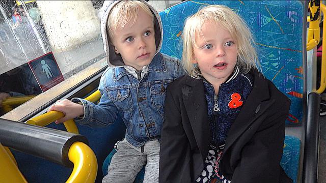 TERUG REiS LANGER DAN GEDACHT!  | Bellinga Familie Vlogger #1174 #DeBellingaS #BellingaTV #FamilieVloggers.nl #FamilyVloggers.com #Youtube #Google #Corendon