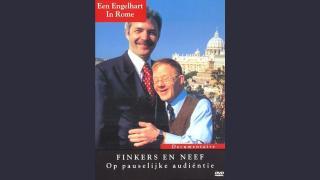 Een Engelhart In Rome