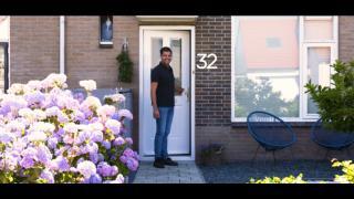 10 tips om je huis te verduurzamen