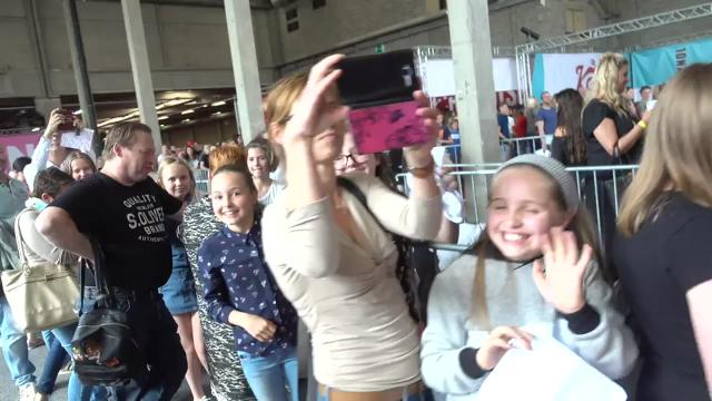 BYTEDAYS iN BELGiE | Bellinga Familie Vlog #1122
