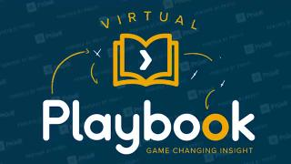 Kelsi Gygi is Attending Prüvit's Virtual Playbook!