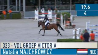 323. VDL Groep Victoria
