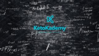 Keto 101 - Why Should I Attend KetoKademy?