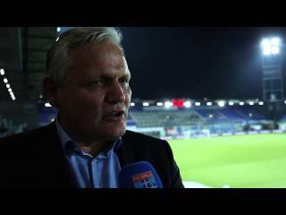 MAC³PARK nieuwe naamgever stadion PEC Zwolle
