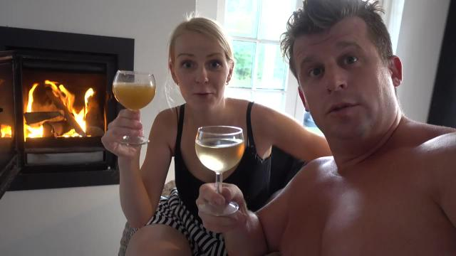 AVOND ROUTiNE iN PRiVE WELLNESS    Bellinga Familie Vlog #1083