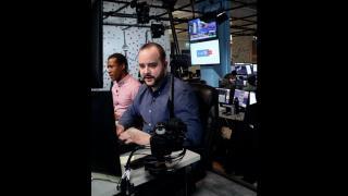 TraderTV Live  A+ Trading Setups