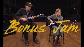Guitar Slingers with Jack Barksdale  |  Bonus Jam  |  John Pedigo