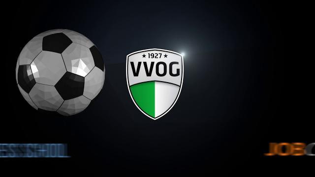 Samenvatting: VVOG - Achilles