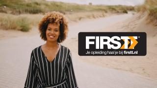 FIRSTT / NXXT | Commercial