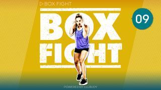 BoxFight 9