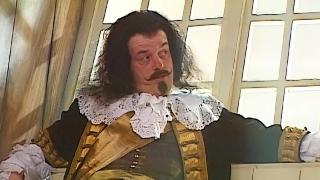 2. Rede van Guadeloupe 29 April 1629