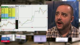 Apple VS Tesla EV Battle (How To Trade It)