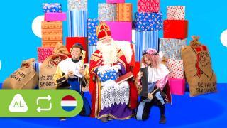 Non Stop Sinterklaas Video Clips
