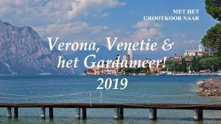 Gardameer 2019