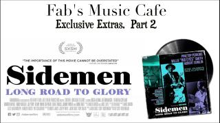 Fab's Movie Night: Sidemen: Exclusive Extras: Part II
