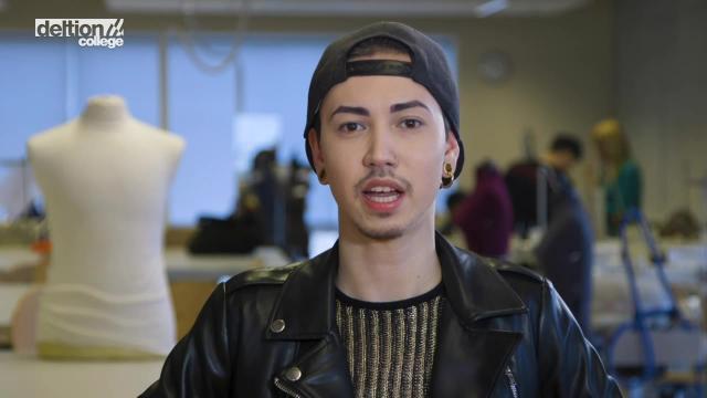 Medewerker Mode/Maatkleding: veelgestelde vragen