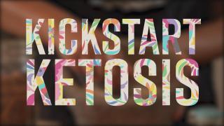 KETO__OS® NAT™ Horchata Sizzle
