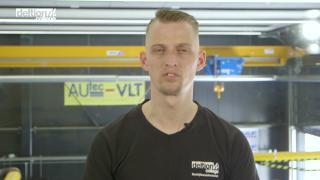 Bedrijfsautotechnicus: veelgestelde vragen