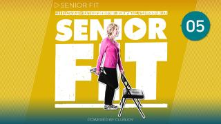 Senior Fit 5