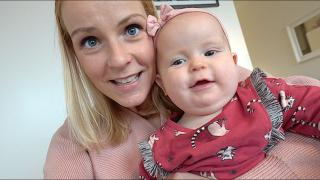 WAT HEB iK GEWONNEN?  | Bellinga Familie Vloggers #1201
