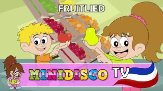 Fruitlied
