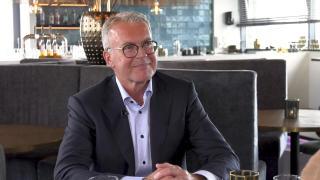 Ondernemerslounge (RTLZ) | 4.C.2 | Hans Bod van Hannibal EU (1) | PLUS