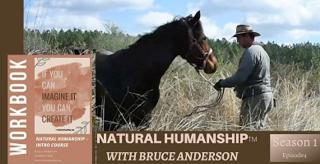 Natural HumanshipTM S1 Ep4