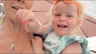 DiT ViEZE WOORD MAG LUXY NiET MEER ZEGGEN!  | Bellinga Vlog #1829