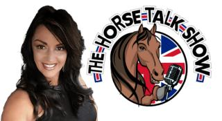 The Horse Talk Show 3.15