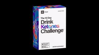 10 Tage Challenge Deutsch (German) w dub
