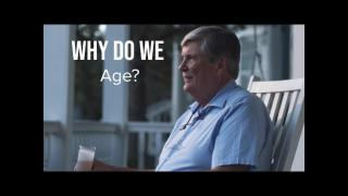 Keto 101 - Why Do We Age?