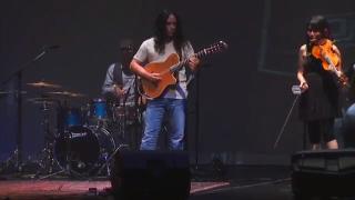 Russ Hewitt:  'Bajo el Sol' LIVE